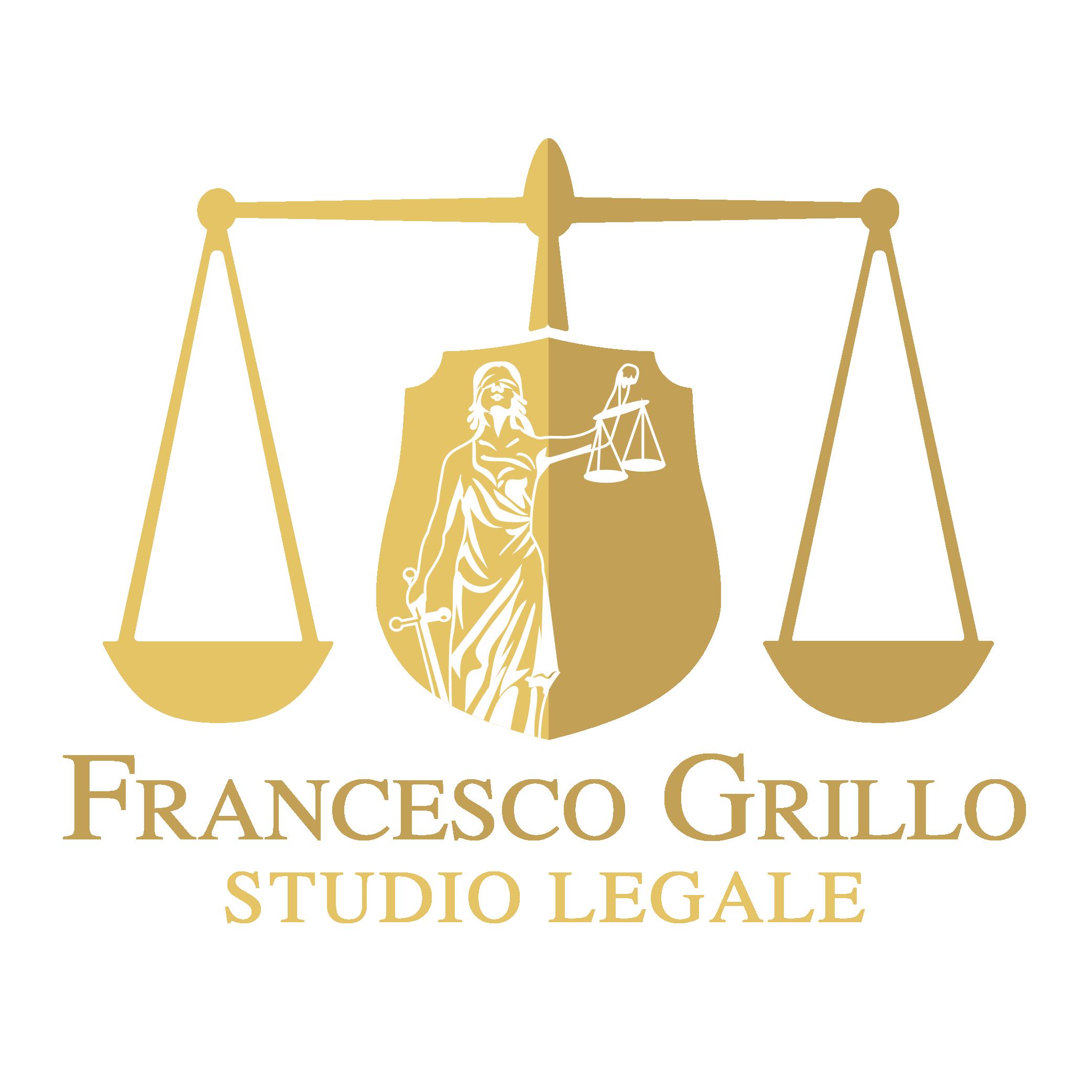 Avvocato Grillo